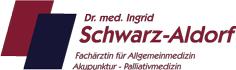 Hausarztpraxis Dr. med. Ingrid Schwarz-Aldorf